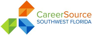 Login to CareerSource Southwest Florida - SkillUp Southwest Florida (WIOA)